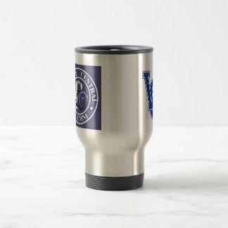 VC Travel Mug