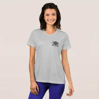 VCA Sport-Tek PE Girl's Shirt