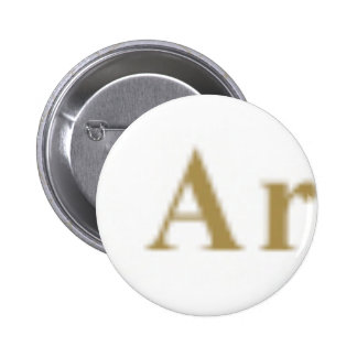VCVH Records Akademia 2017 Spotlight 2 Inch Round Button