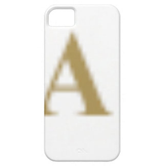 VCVH Records Akademia 2017 Spotlight Case For The iPhone 5