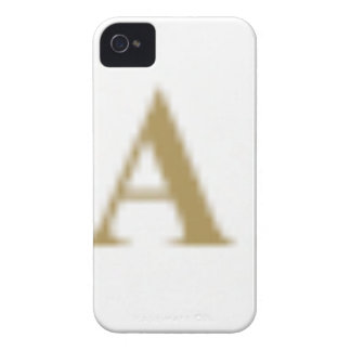 VCVH Records Akademia 2017 Spotlight iPhone 4 Cover