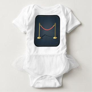 VCVH Records Apps VCVH records - Get it now! Baby Bodysuit