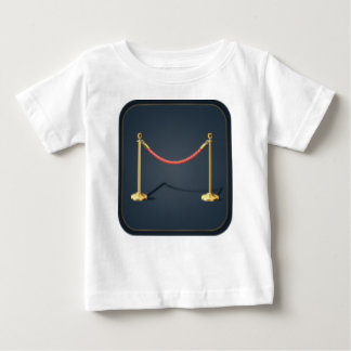 VCVH Records Apps VCVH records - Get it now! Baby T-Shirt