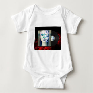 vcvhrecords.com baby bodysuit