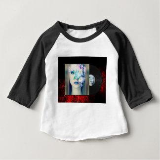 vcvhrecords.com baby T-Shirt