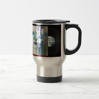 vcvhrecords.com travel mug