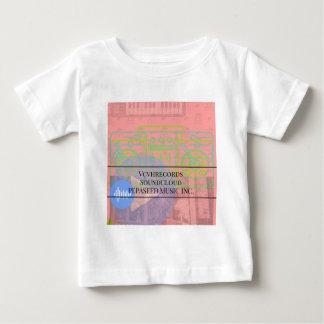 Vcvhrecords inc. (3) baby T-Shirt