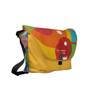 vector art vol 15 messenger bags