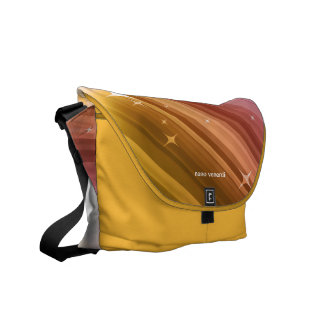 vector art vol 16 courier bags