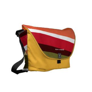 vector art vol 19 commuter bags