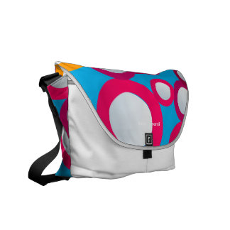 vector art vol 22 courier bag