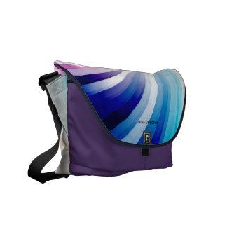 vector art vol 5 messenger bags