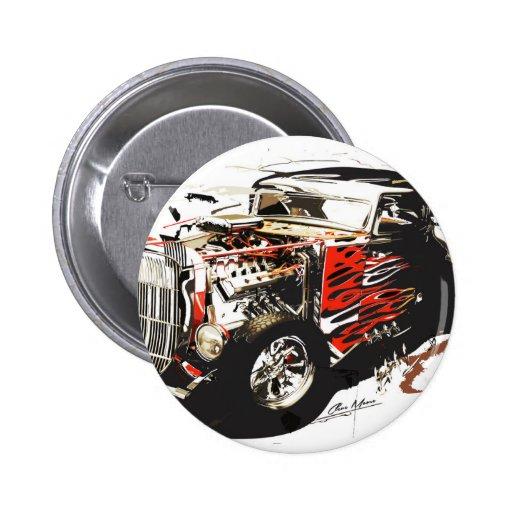 vector car 3.jpg pins