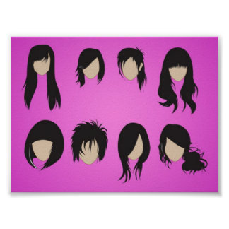 vectorvaco_09102001_hair_style_large poster