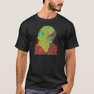 Veer Savarkar T-Shirt