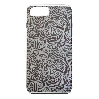 VeGa$ FrE$h tm. art co. iPhone 7 Plus Case