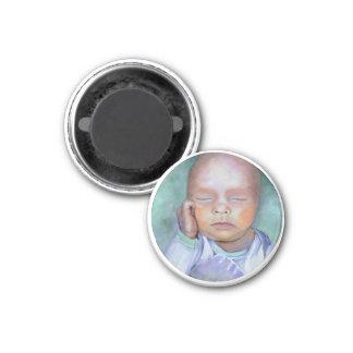 Vega Magnet