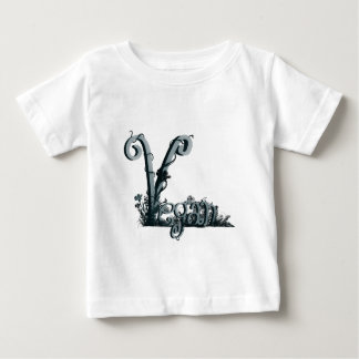 Vegan Baby T-Shirt