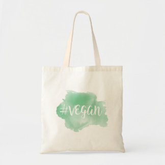 #VEGAN Bag