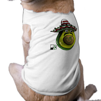Vegan Bob Vegan Love El Vegancado Shirt