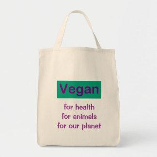 Vegan: For Health, Animals & Planet