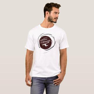Vegan Forever T-Shirt