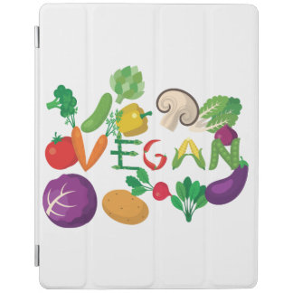 vegan iPad Pro Case iPad Cover