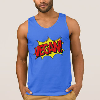 VEGAN POP ART