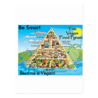 vegan-pyramid-800x600 postcard