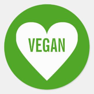 Vegan Safe Culinary Label