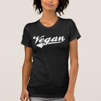 Vegan T-Shirt
