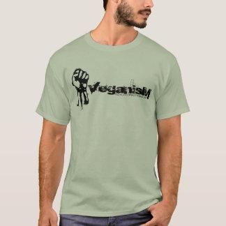 Veganism - Revolution T-Shirt
