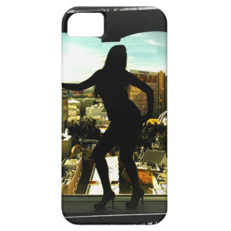 Vegas Baby!! Case For The iPhone 5