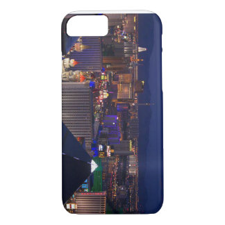 VEGAS iPhone 8/7 CASE