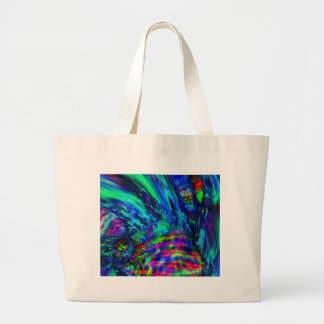 Vegas Large Tote Bag