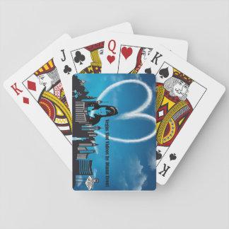 Vegas Slot Videos Playing Cards