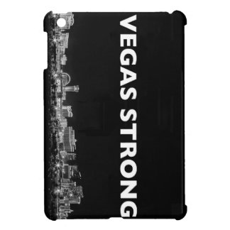 Vegas Strong Cover For The iPad Mini