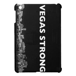 Vegas Strong iPad Mini Cover