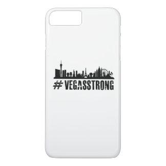 Vegas Strong iPhone 8 Plus/7 Plus Phone Case