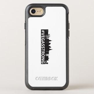 Vegas Strong OtterBox Symmetry iPhone 8/7 Case