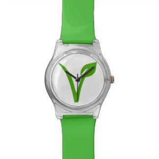 veggie pride,vegan,,vegetarian watch