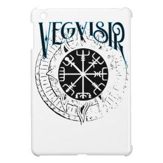 vegvisir nordic pathfinder compass case for the iPad mini