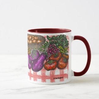 vegys mug