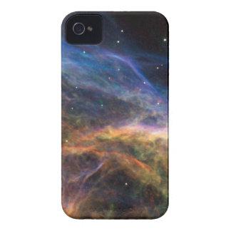 Veil Nebula Case-Mate iPhone 4 Case