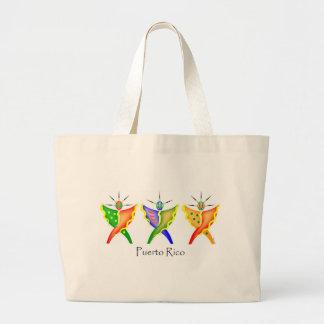 Vejigantes Bag