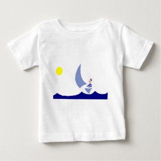 Vela Tshirts