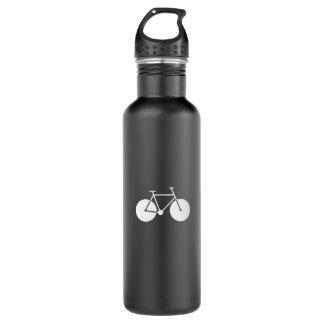 velespit 710 ml water bottle