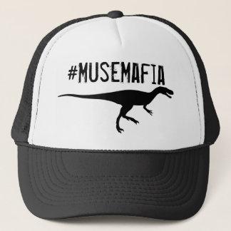 Velociraptor Hat
