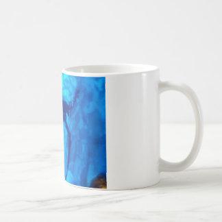 Velociraptor  Products Coffee Mug