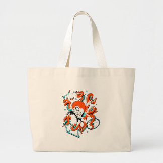 velOcto Bags